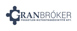 granbroker-logo.png