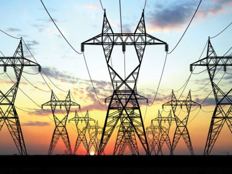 Electricity Market in Ukraine: New Legislation To Be Adopted. Risks and Profit.