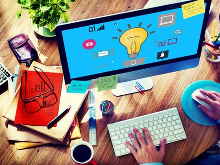 Бізнес зможе отримати ліцензію онлайн