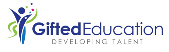 Gifted Ed logo.PNG
