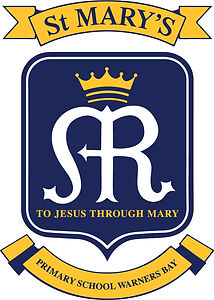 ST MARYS WARNERS BAY_RGB_NAVY_GOLD.jpg