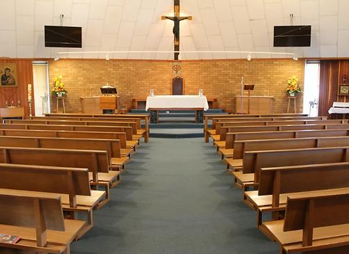 sacramental.PNG