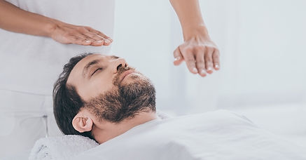 reiki-treatment-new.jpg