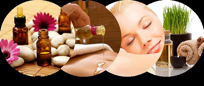 Aromatherapy-Massage.png