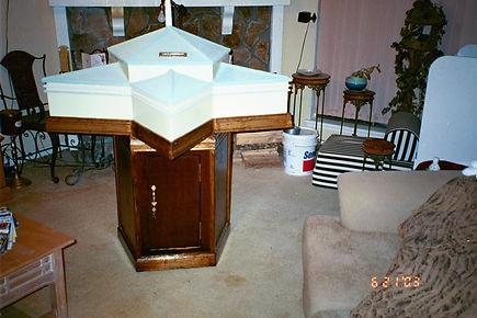 AFTER - Prayer Request Box.JPG