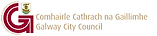 galway-city-council LOGO.png
