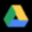 Google-Drive-PNG-Image-715x715.png