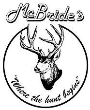 mcbrides_guns_logo.jpg