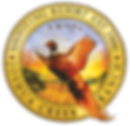 JCR-LogoEst-1990noback2_1.png