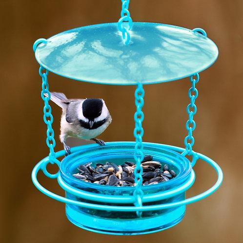 Manor Bird Feeder