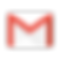 Gmail-Icon-PNG.png