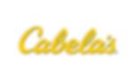 Cabela's logo.png