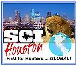 SCI Houston.jpg