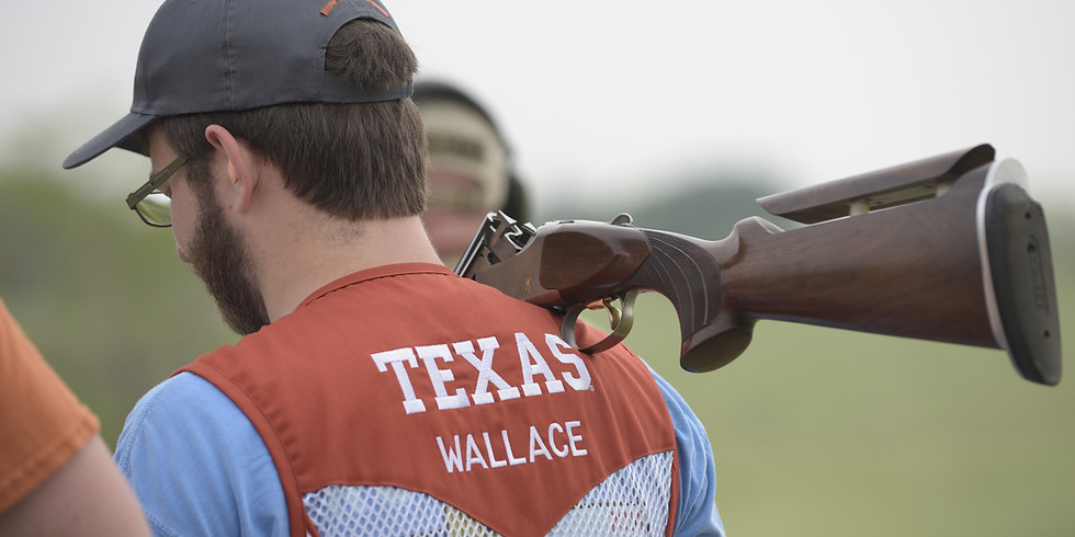Austin Area Clay Stoppers Shootout