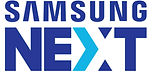 Samsung-Next_Thumb704.jpg