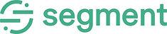 Segment_Logo_Horizontal_Green (1).jpg