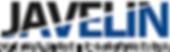 Javelin+Ventures.png