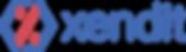 kisspng-xendit-logo-convergence-ventures