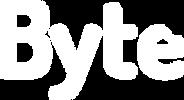byte-logo.png