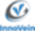 logo@2x-061282e029bdb1128414160fbcc32f83