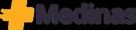 Medinas-logo-dark.png