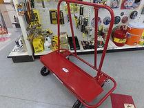 Sale Items at Bosley Rental & Supply,Inc.