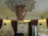 Плазменная резка.Деко Декоративная художественная ковка. Благовещенск. Изготовление и монтаж. Плазменная резка. Опыт работы более 20 лет.