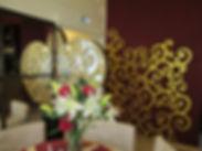 Плазменная резка. Деко Декоративная художественная ковка. Благовещенск. Изготовление и монтаж. Плазменная резка. Опыт работы более 20 лет.