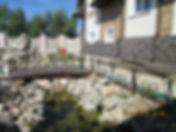 """""""ковка Благовещенск / кованые изделия / ворота / заборы / лестницы / деко /"""""""