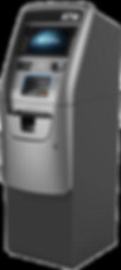 ATM Machine ATM