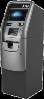 $1799 Halo 2 ATM Machine