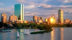 ATMs Solutions for Massachusetts