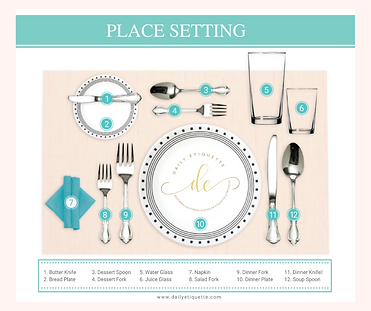 Children:Teen Placesetting 1:2.png