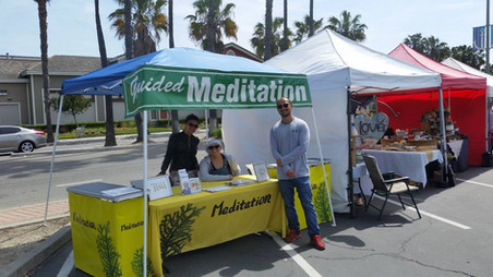 Meditation_210427_2.jpg