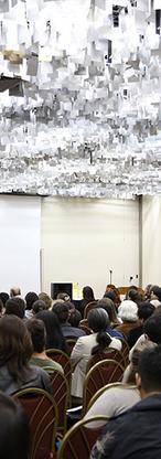 F Seminar_4_jpg _ Founder Woo Myung.png