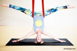 AIReal Yoga (V-Fit)22 copy
