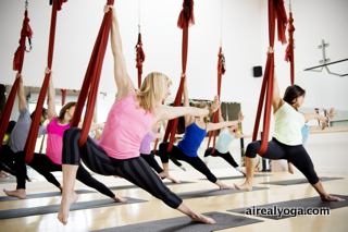 AIReal Yoga (V-Fit) small69 copy
