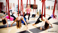 AIReal Yoga (V-Fit)70 copy
