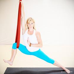 AIReal Yoga (V-Fit)37 copy