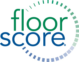 FloorScore.png