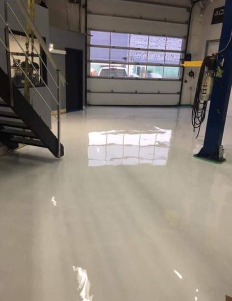garage floor qc 001.jpg