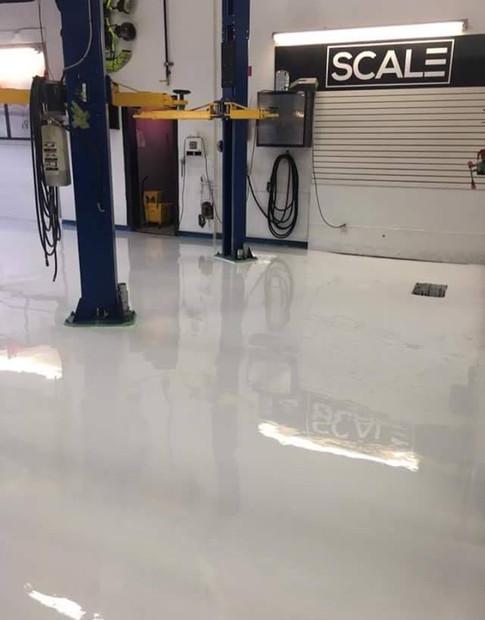 garage floor qc 0012.jpg