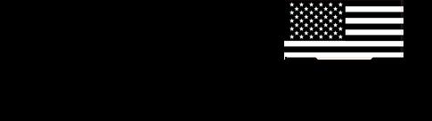 EpoxyTopTeam_Black.png