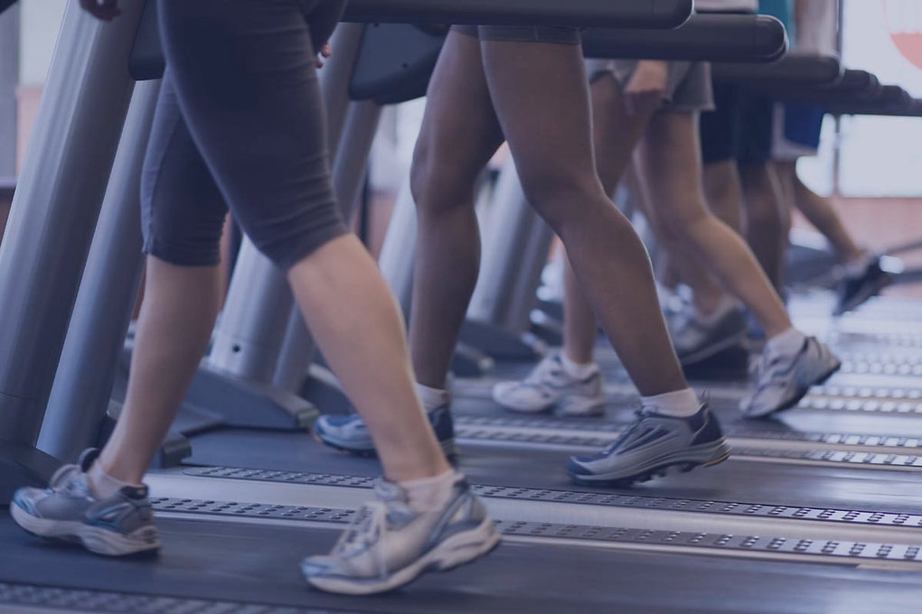 Treadmill%20Walking_edited.jpg