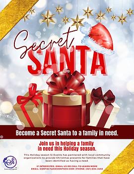 Si Events_Secret Santa flyer.png