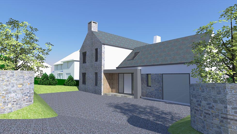 Kenny House 01.jpg
