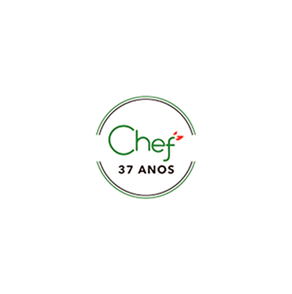 Logo-Chef-37-Anos Caio.png