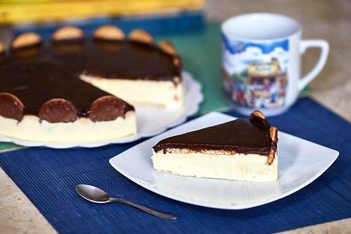 Torta Holandesa Empório 500g