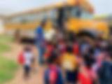 School bus photo.jpg