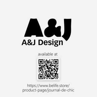 a&j_belife_store.jpg